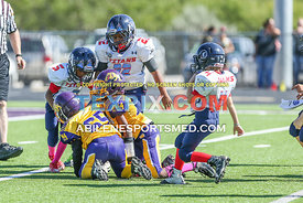 10-21-17_FB_Jr_PW_Wylie_Purple_v_Titans_MW00472