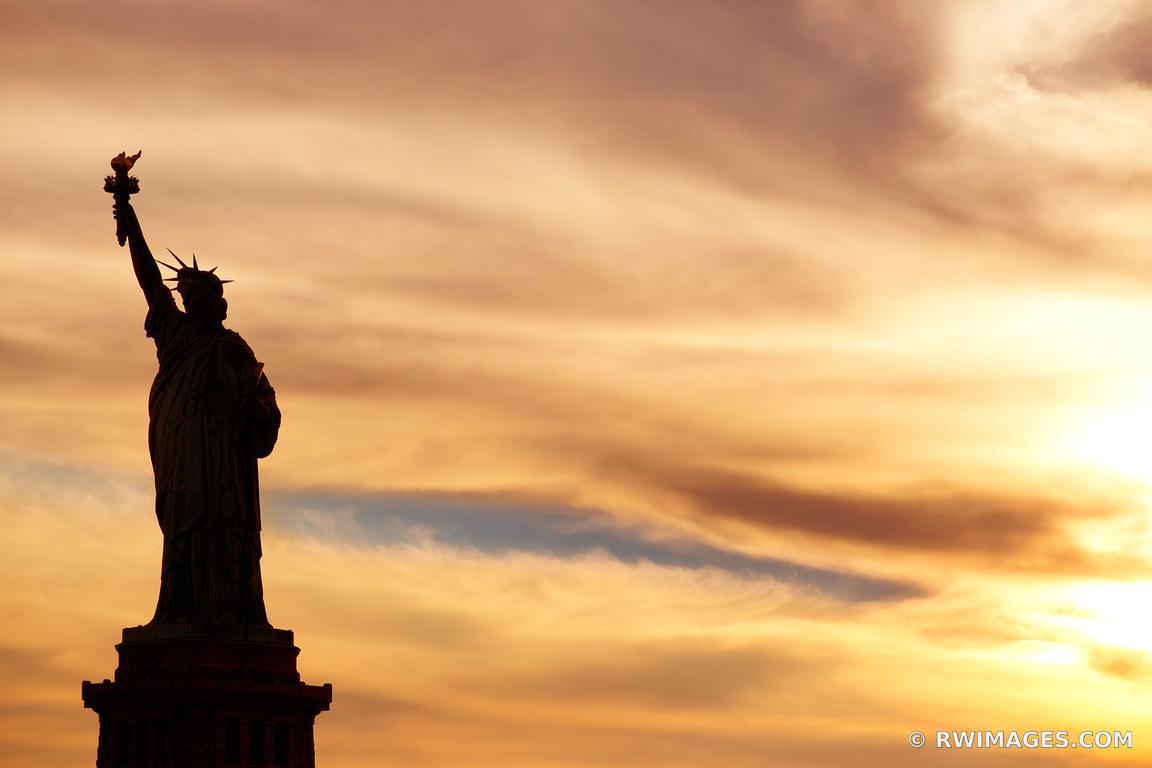 Photo Print of CENTRAL PARK MANHATTAN NEW YORK CITY AERIAL VIEW ...