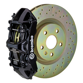 brembo-m-n-caliper-6-piston-1-piece-355mm-drilled-black-hi-res