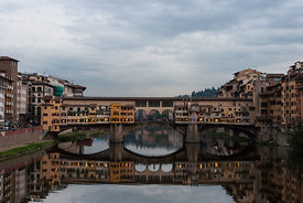 Florence_2006_166