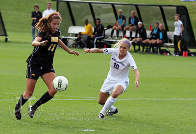 IOWA_NORTHWESTERN_SOCCER61