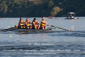 Taken during the Cambridge Town Cup 2015, Lake Karapiro, Cambridge, New Zealand; ©  Rob Bristow; Frame 0 - Taken on: Sunday - 25/01/2015-  at 08:01.28
