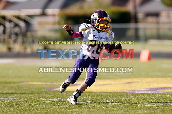10-08-16_FB_MM_Wylie_Gold_v_Redskins-661