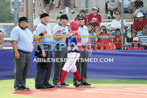 07-16-17_BB_LL_Dixie_v_Midland_Northern_JG_5503