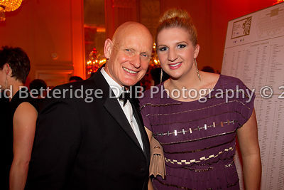 British_Olympic_Ball_2012-131