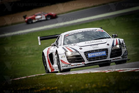 BRITISH_GT_BRANDS_HATCH_ND-8808