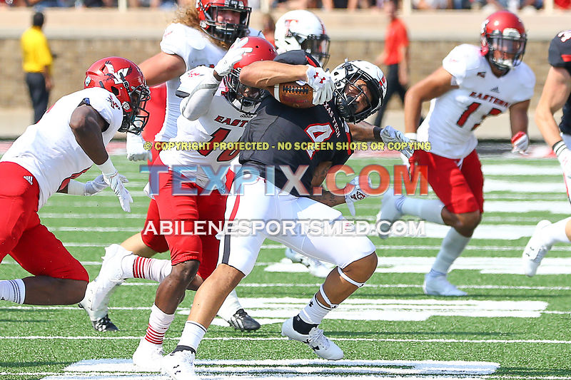 09-02-17_FB_Texas_Tech_v_E._Washington_RP_4801