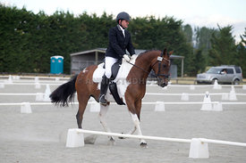 Canty_Dressage_Champs_071214_001