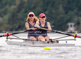 Taken during the NZSSRC - Maadi Cup 2017, Lake Karapiro, Cambridge, New Zealand; ©  Rob Bristow; Frame 1177 - Taken on: Friday - 31/03/2017-  at 13:28.46