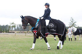 SI_Dressage_Champs_260114_408