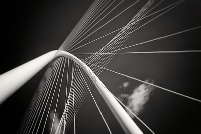 MHH Bridge Design