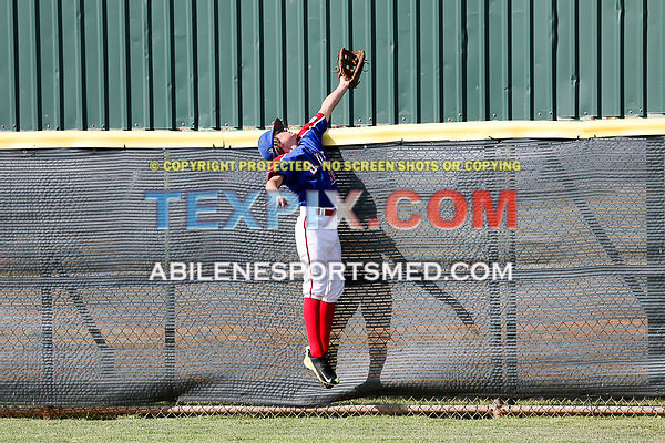 07-16-17_BB_LL_Dixie_v_Midland_Northern_JG_5539