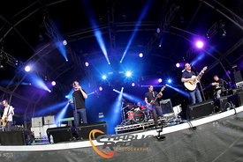 CharlieRaven_CampBestival_055