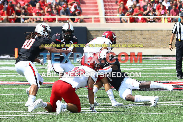 09-02-17_FB_Texas_Tech_v_E._Washington_RP_4628