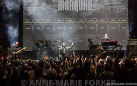 Marillion_-_Bristol_-_AM_Forker-2271