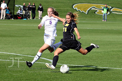 IOWA_NORTHWESTERN_SOCCER11