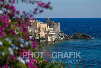 France, Corse photos