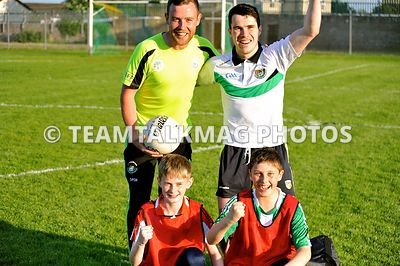 MFC | Greencastle v Moy 030616 photos