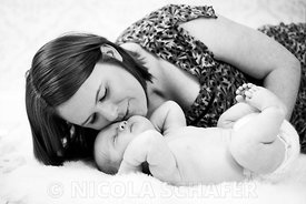 Helen_and_Archie_floor_4_bw