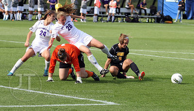 IOWA_NORTHWESTERN_SOCCER38