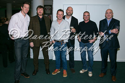 Green_Room_Eng_v_Ireland_22.02.14-006