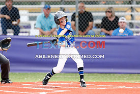 05-22-17_BB_LL_Wylie_AAA_Chihuahuas_v_Storm_Chasers_TS-9301