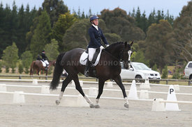 Canty_Dressage_Champs_071214_042