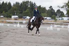 SI_Festival_of_Dressage_300115_Level_3_NCF_0086