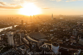Low_Light_London_Aerial_Photograph_HLP_L_160702_1273