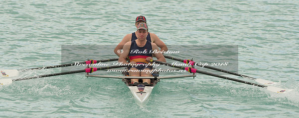 Taken during the Maadi Cup Regatta 2018, Lake Ruataniwha, Twizel, New Zealand; ©  Rob Bristow; Frame 504 - Taken on: Monday - 19/03/2018-  at 13:21.28