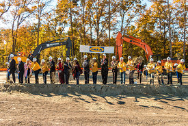IKEA_Norfolk_Groundbreaking_20171117-47