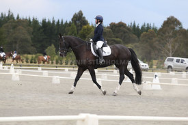 Canty_Dressage_Champs_071214_040