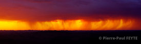 precip-sunset-20100225-1510-pano-b