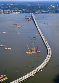 Tappan_Zee_Bridge_work_NY