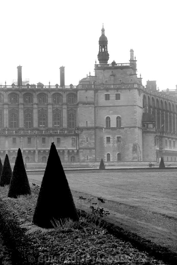 Saint-Germain-en-Laye-Castle_5