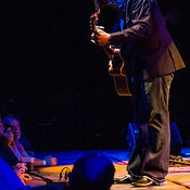 Joe Bonamassa photos