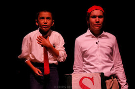SCT-High_School_Hamlet_etc._024