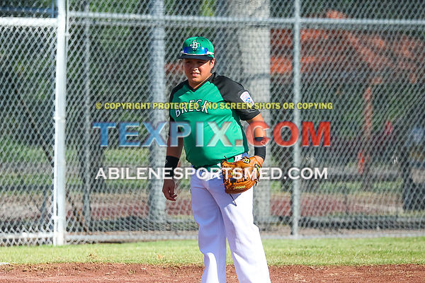 06-27-17_BB_Junior_Breckenridge_v_Northern_RP_3224