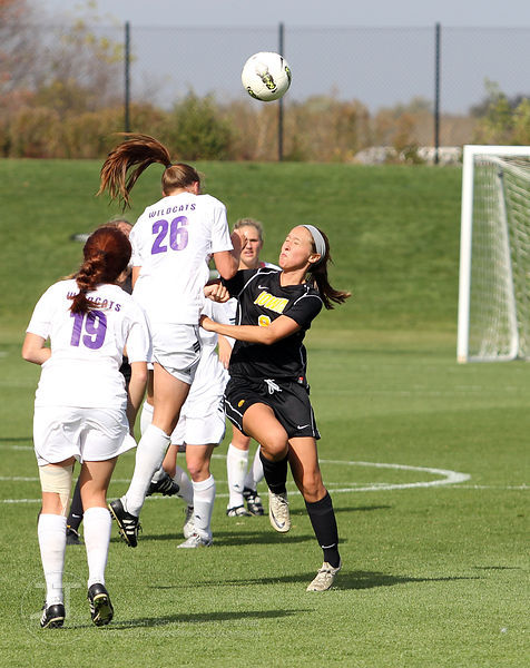 IOWA_NORTHWESTERN_SOCCER36