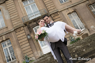 Mariage_Thionville-47