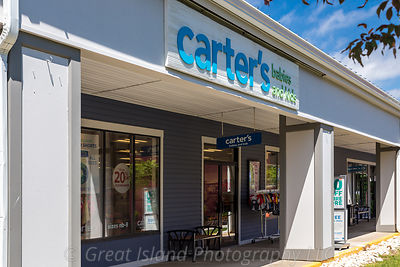 Kittery_Outlets_15