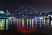 Tyne Night