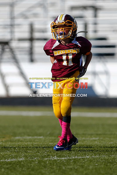 10-08-16_FB_MM_Wylie_Gold_v_Redskins-664