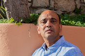 Kwame Anthony Appiah photographers