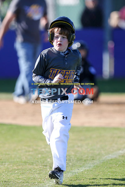 04-08-17_BB_LL_Wylie_Rookie_Wildcats_v_Tigers_TS-447