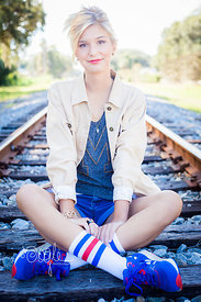 Teen_Senior_Model_1024px_©ValerieBogle-011