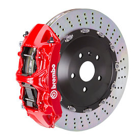 brembo-n-caliper-6-piston-2-piece-405mm-drilled-red-hi-res