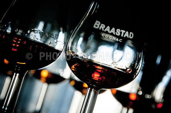 Braastad - Tiffon photos
