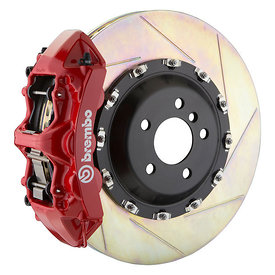 brembo-l-caliper-6-piston-2-piece-411mm-slotted-type-1-red-hi-res