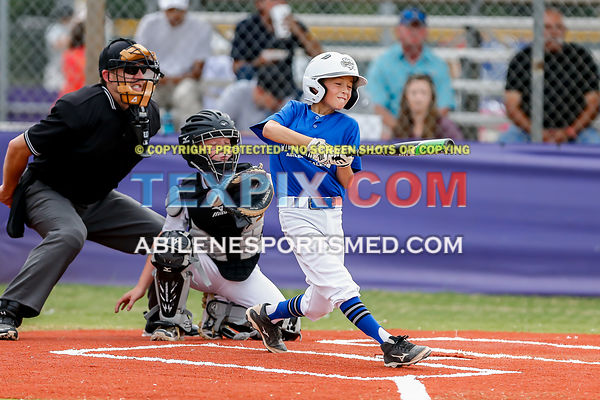 05-22-17_BB_LL_Wylie_AAA_Chihuahuas_v_Storm_Chasers_TS-9309